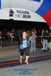Tybee Run Fest